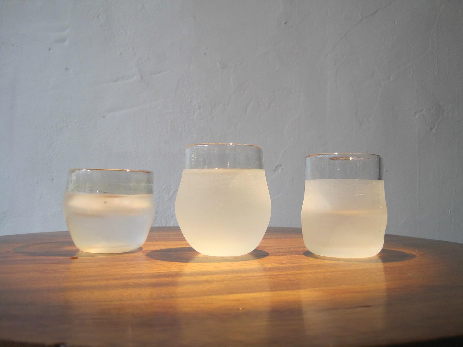 Rombachs-glasses