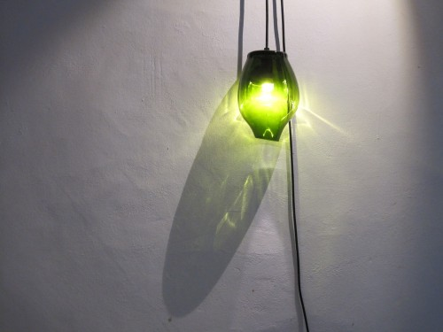 ROMBACHS-WALL-LAMP