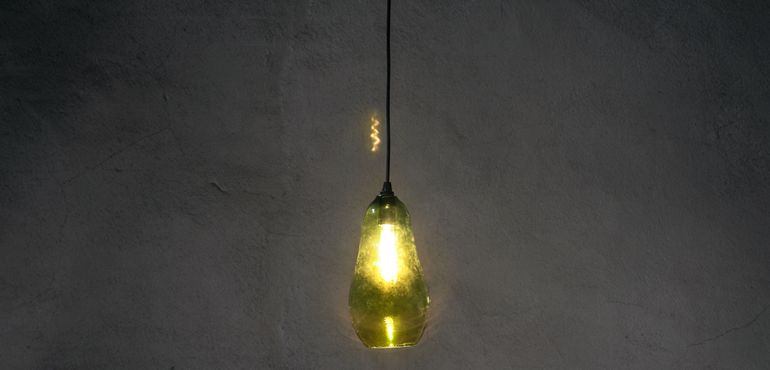 rombachs-home-lamp