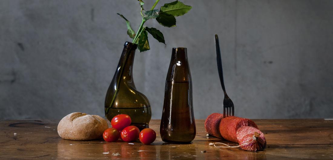 rombachs-home-vase