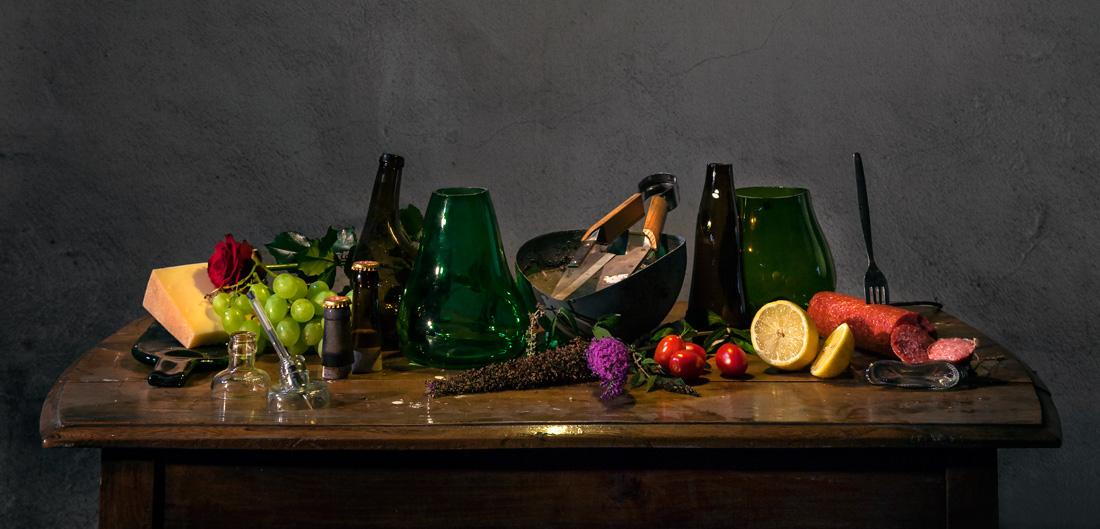 rombachs-home-vases