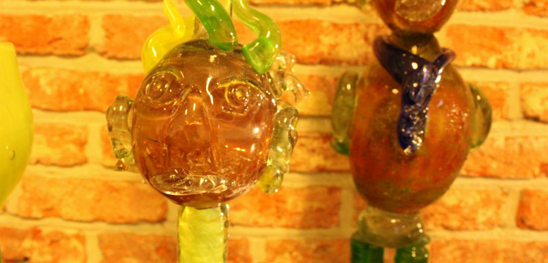 rombachs glas