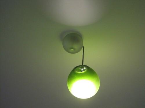 rombachsglas-circle-ceilinglamp-001