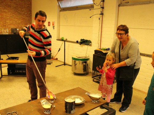 rombachs glass workshops