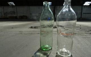 rombachs glass