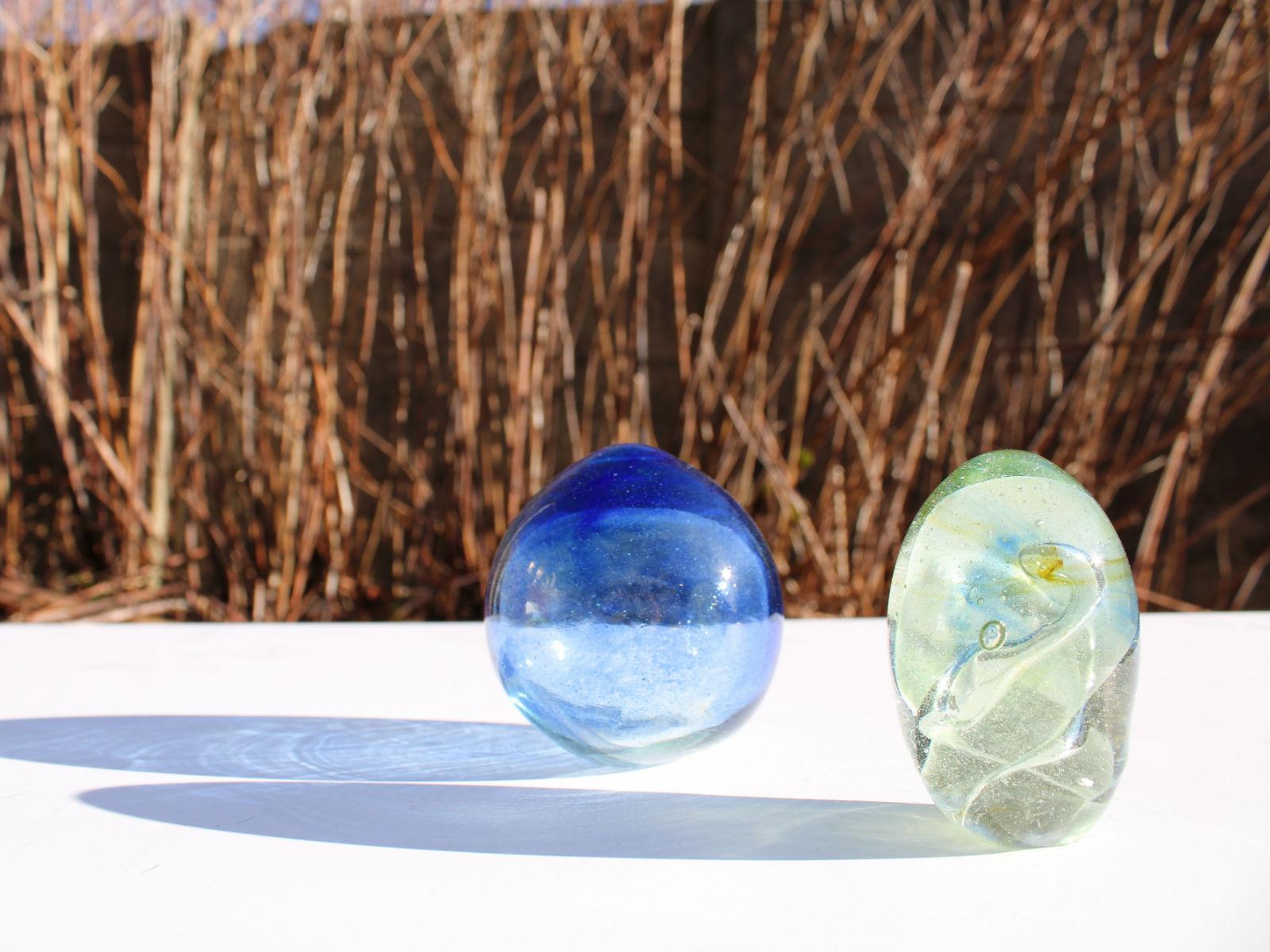 rombachs glass workshop