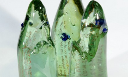 rombachs-glass-sharkheads