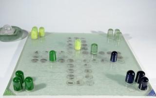 rombachs-glass-ludo